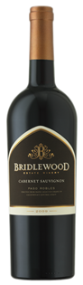 Bridlewood Estate Winery Cabernet Sauvignon 750ml